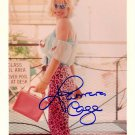 PATRICIA ARQUETTE Autographed Signed 8x10 Photo Picture REPRINT