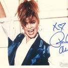 PAULA ABDUL  Autographed Signed 8x10 Photo Picture REPRINT