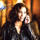 PAULA PATTON  Autographed Signed 8x10 Photo Picture REPRINT
