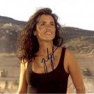 PENELOPE CRUZ  Autographed Signed 8x10 Photo Picture REPRINT