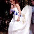 RACHEL MCADAMS  Autographed Signed 8x10 Photo Picture REPRINT