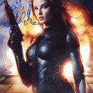 RACHEL NICHOLS  Autographed Signed 8x10 Photo Picture REPRINT