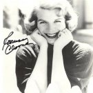 ROSEMARY CLOONEY  Autographed Signed 8x10 Photo Picture REPRINT