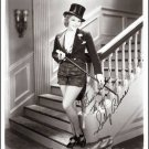 SALLY BLANE  Autographed Signed 8x10 Photo Picture REPRINT