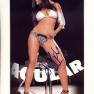 SOFIA VERGARA  Autographed Signed 8x10 Photo Picture REPRINT