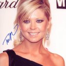 TARA REID  Autographed Signed 8x10 Photo Picture REPRINT