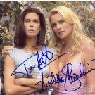 TERI HATCHER   Autographed Signed 8x10 Photo Picture REPRINT