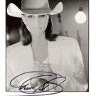 TERRI CLARK   Autographed Signed 8x10 Photo Picture REPRINT