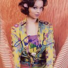 THORA BIRCH  Autographed Signed 8x10 Photo Picture REPRINT