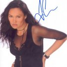 TIA CARRERE  Autographed Signed 8x10 Photo Picture REPRINT