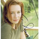 TORI  AMOS  Autographed Signed 8x10 Photo Picture REPRINT