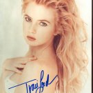 TRACI LORDS  Autographed Signed 8x10 Photo Picture REPRINT