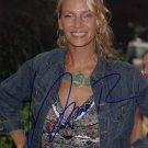 UMA THURMAN   Autographed Signed 8x10 Photo Picture REPRINT