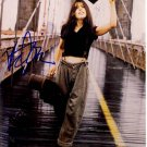 VICTORIA WILLIAMS Autographed Signed 8x10 Photo Picture REPRINT