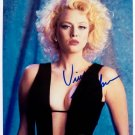 VIRGINIA MADSEN  Autographed Signed 8x10 Photo Picture REPRINT