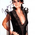 WINONA RYDER  Autographed Signed 8x10 Photo Picture REPRINT