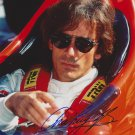 ARIE LUYENDYK Autographed signed 8x10 Photo Picture REPRINT