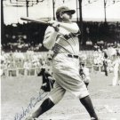 BABE RUTH Autographed signed 8x10 Photo Picture REPRINT