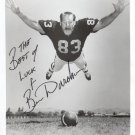 BEN DAVUDSON Autographed signed 8x10 Photo Picture REPRINT