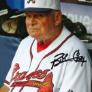 BOBBY COX Autographed signed 8x10 Photo Picture REPRINT