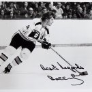 BOBBY ORR Autographed signed 8x10 Photo Picture REPRINT