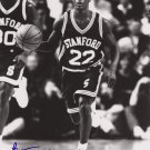 BREVIN KNIGHT Autographed signed 8x10 Photo Picture REPRINT