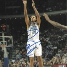 BRIAN COOK Autographed signed 8x10 Photo Picture REPRINT