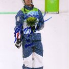 BRYON WILSON Autographed signed 8x10 Photo Picture REPRINT