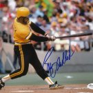 Bill Madlock Autographed signed 8x10 Photo Picture REPRINT
