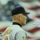 CAL RIPKEN Autographed signed 8x10 Photo Picture REPRINT