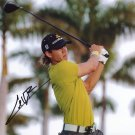 CAMILO VILLEGAS Autographed signed 8x10 Photo Picture REPRINT