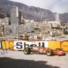CHRIS AMON Autographed signed 8x10 Photo Picture REPRINT