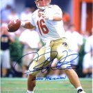 CHRIS WEINKE Autographed signed 8x10 Photo Picture REPRINT