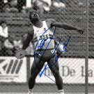 DALEY THOMPSON  Autographed signed 8X10 Photo Picture REPRINT