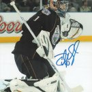 DEVAN DUBNYK Autographed signed 8X10 Photo Picture REPRINT