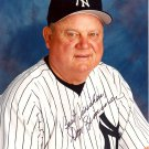 DON ZIMMER Autographed signed 8X10 Photo Picture REPRINT