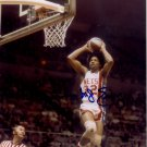 DUNK YOUNG Autographed signed 8X10 Photo Picture REPRINT