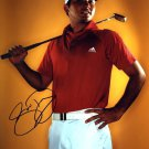 JASON DAY Autographed signed 8x10 Photo Picture REPRINT