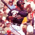 JASON HEYWARD Autographed signed 8x10 Photo Picture REPRINT