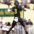 JOEY HARRINGTON Autographed signed 8x10 Photo Picture REPRINT