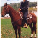 JOHN CLEESE Autographed signed 8x10 Photo Picture REPRINT