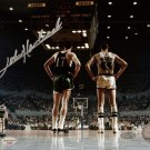JOHN HAVLICEK Autographed signed 8x10 Photo Picture REPRINT