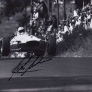 JOHN SURTEES Autographed signed 8x10 Photo Picture REPRINT