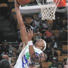 JR GIDDENS Autographed signed 8x10 Photo Picture REPRINT