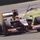 KARUN CHANDHOK Autographed signed 8x10 Photo Picture REPRINT