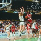 LARRY BIRD Autographed signed 8x10 Photo Picture REPRINT
