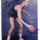 LARRY FOUST Autographed signed 8x10 Photo Picture REPRINT