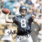 MATT HASSELBECK Autographed signed 8x10 Photo Picture REPRINT