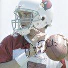 MATT LEINART Autographed signed 8x10 Photo Picture REPRINT