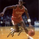 MICHAEL JORDAN Autographed signed 8x10 Photo Picture REPRINT